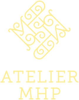 Atelier marqueterie Boulle - MHP