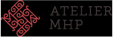 Atelier Marie-Helene Poisson Logo