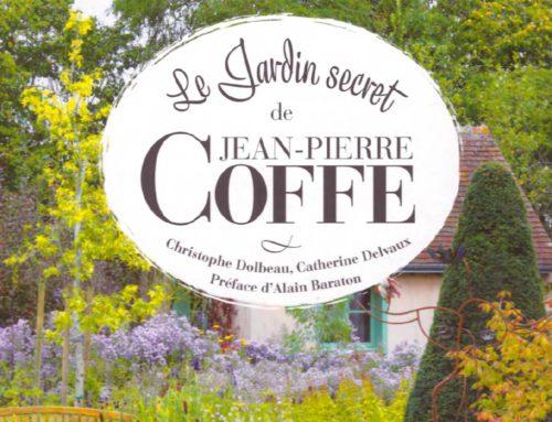 Témoignages – Le Jardin Secret de Jean Pierre Coffe